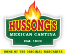 Hussong's Mexican Cantina