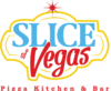 Slice of Vegas Pizza Kitchen & Bar
